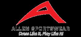 asw-logotype