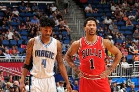 Bulls Magic