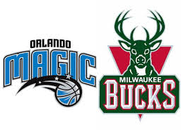 bucks magic