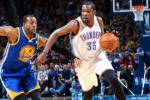 kevin-durant-vs-warriors-325x217